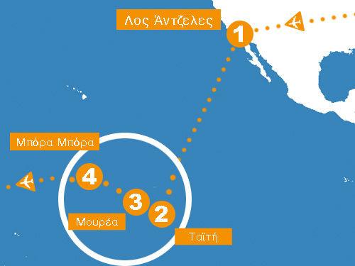 15D Los Angeles Bora Bora.jpg