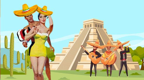 10d Mexico LEFT.jpg