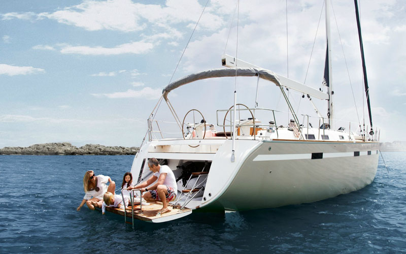SY3 outside Bavaria 50