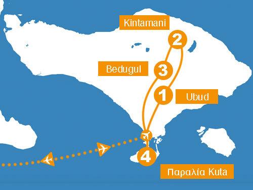 10D Bali map honeymoon.jpg