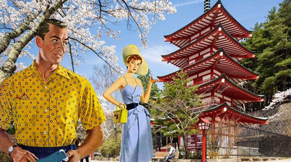 10d Japan LEFT.jpg