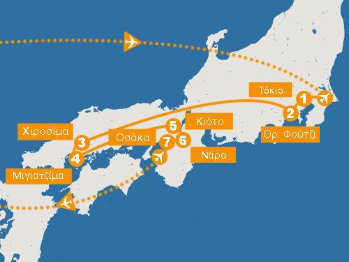 10D Japan.jpg