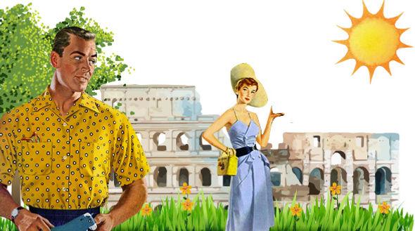 9d Italy LEFT.jpg