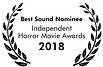 Best Sound Nominee IHMA 2018.png