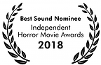 Best Sound Nominee IHMA 2018.png