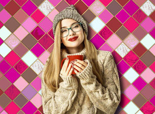 306x226 hipster woman color.jpg