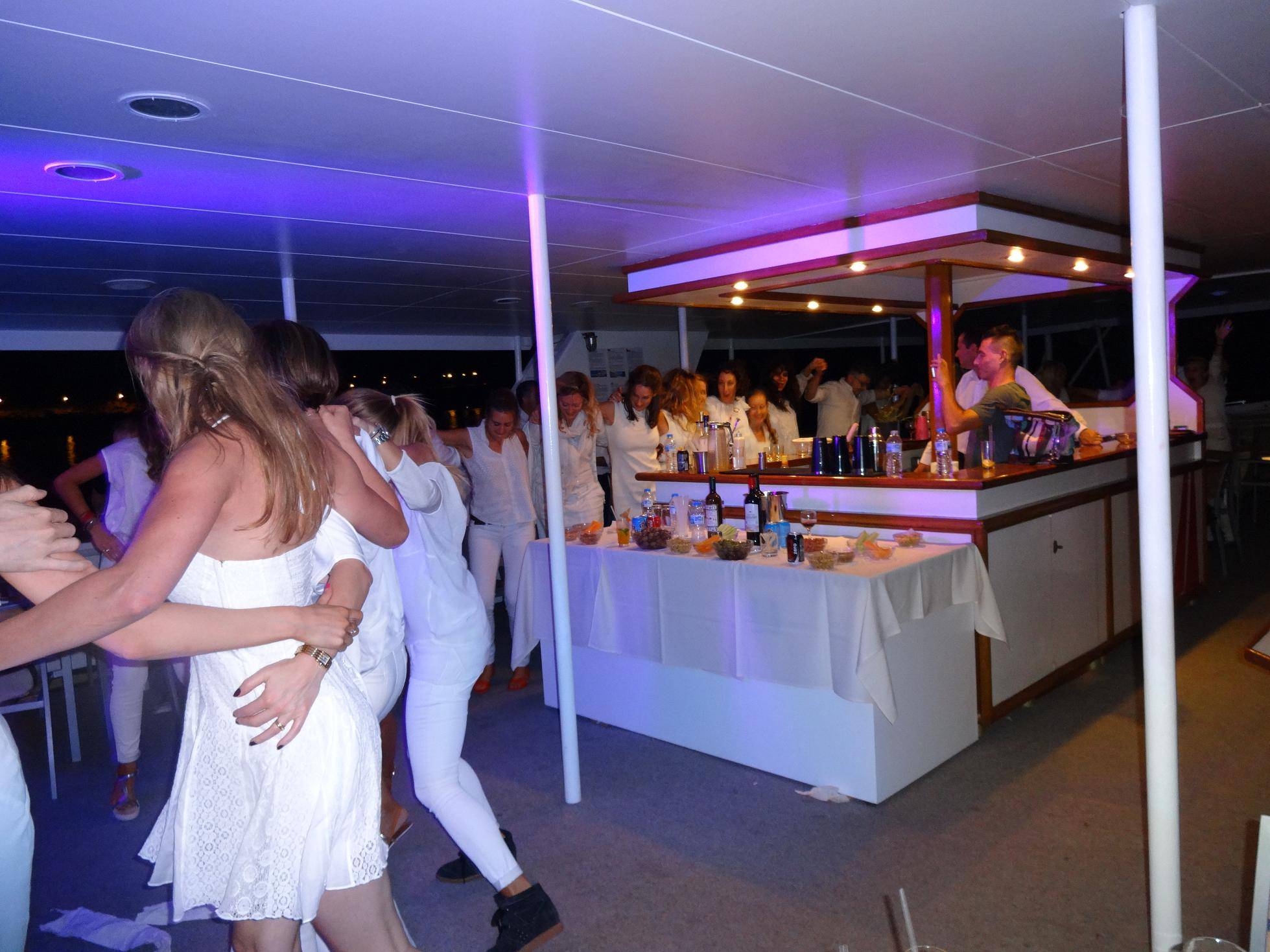 CSA people dancing 2