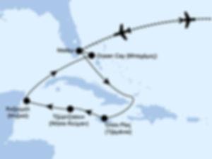 12D Miami + Carib honeymoon.jpg