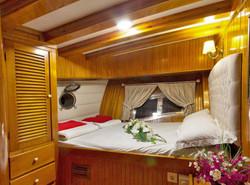 MS3 cabin 2