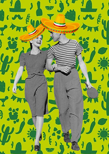 couple mexico ping pong green tall.jpg
