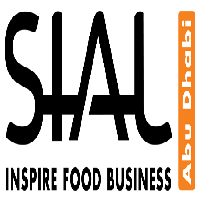 Spoga + Gafa logo.jpg