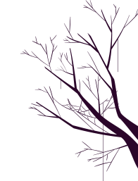 Halloween tree 2.png