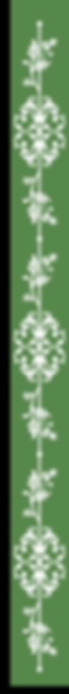 bfh ornament green.png