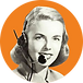 telephone woman orange.png