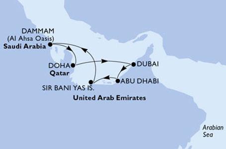 MSC BELLISSIMA DUBAI 8D.jpg