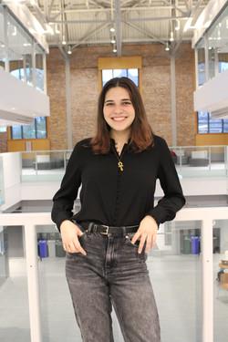 Elena Feder