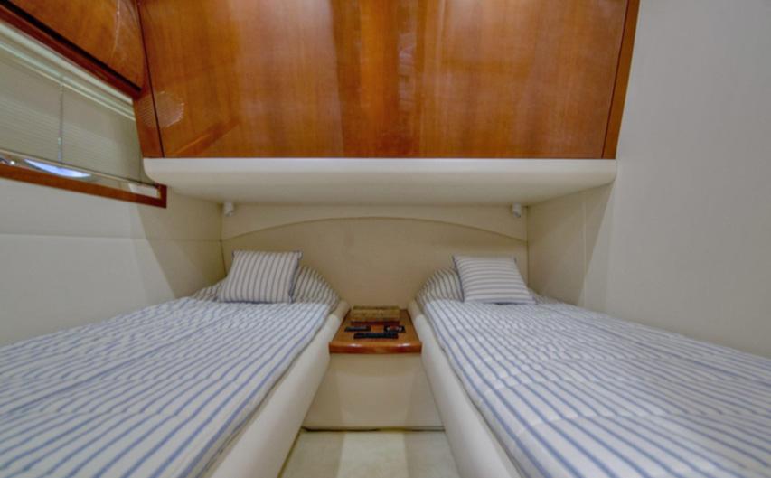 MY2 cabin b