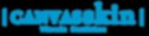 Logo-Canvas-skin-III.png