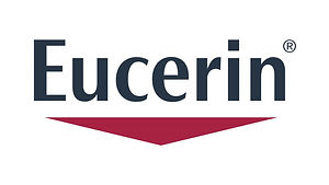 Eucerin-Emblema.jpg