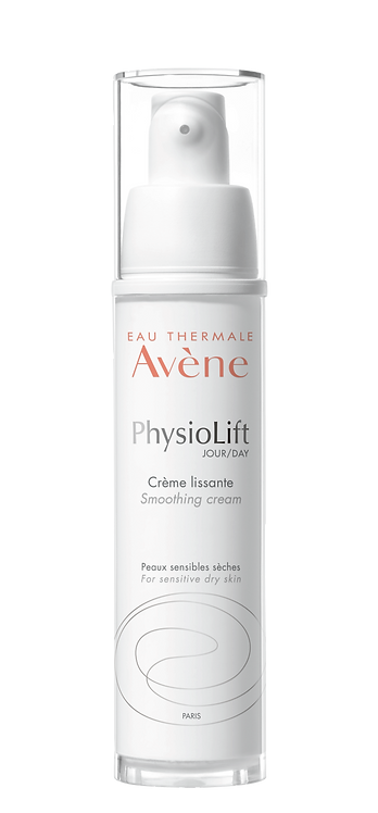 AVENE PHYSIOLIFT CREMA DE DIA - 30 ML
