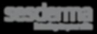 sesderma-logo.png