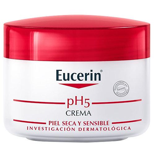 EUCERIN PH5 CREMA -75ml