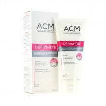 DEPIWHITE ADVANCE - CREMA FACIAL DESPIGMENTANTE  40 ML