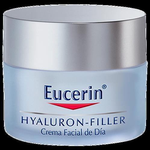 EUCERIN HYALURON FILLER CREMA FACIAL DIA - 50ml