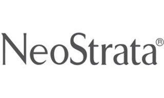 neostrata_1.jpg
