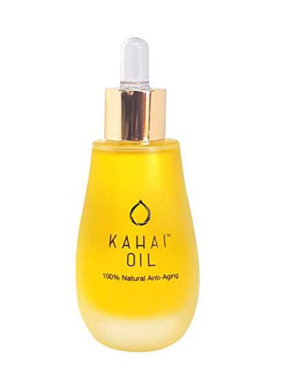 KAHAI OIL