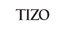 TizoHeader.png