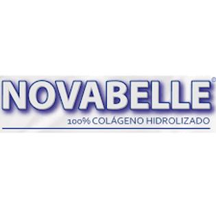 LOGO NOVABELLE.png