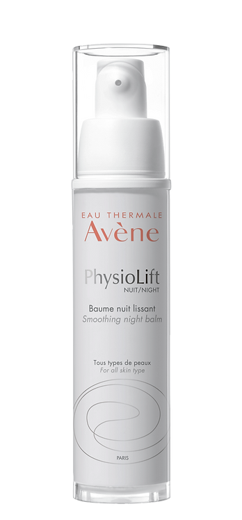 AVENE PHYSIOLIFT BALSAMO DE NOCHE 30 ML