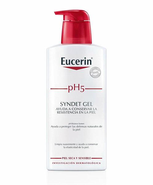 EUCERIN PH5 SYNDET GEL - 250ml