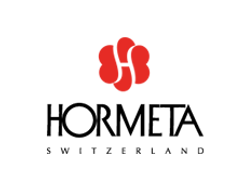logo-marques-powersante-hormeta.png