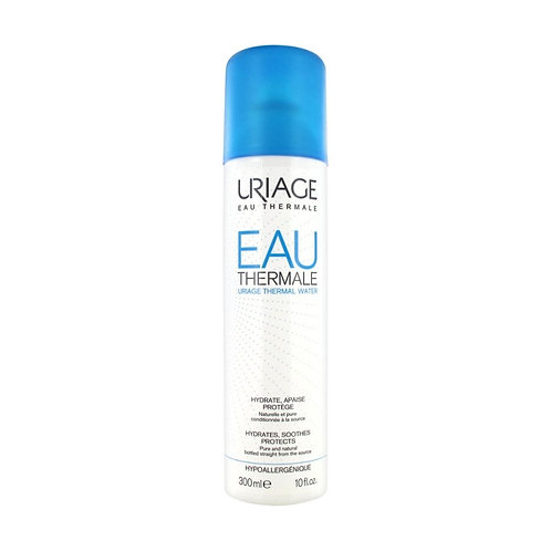 URIAGE - EAU THERMALE SPRAY FRASCO 300ML