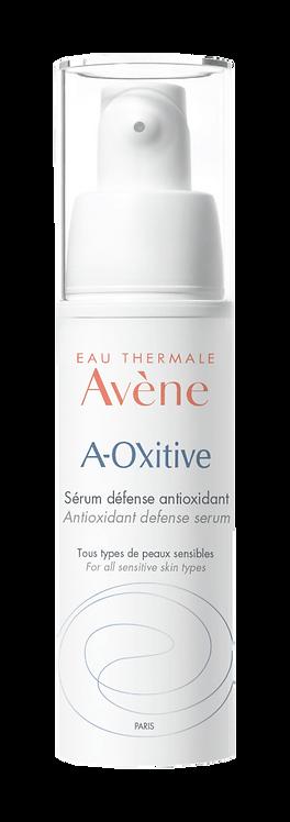 AVENE A-OXYDATIVE SERUM 30ML