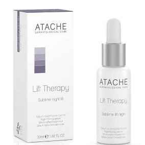 LIFT THERAPY SUBLIME LIFT NIGHT - 30 ML