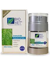 bioxet-vello-facial-x-30ml.jpg
