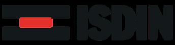 isdin-logo_edited.png