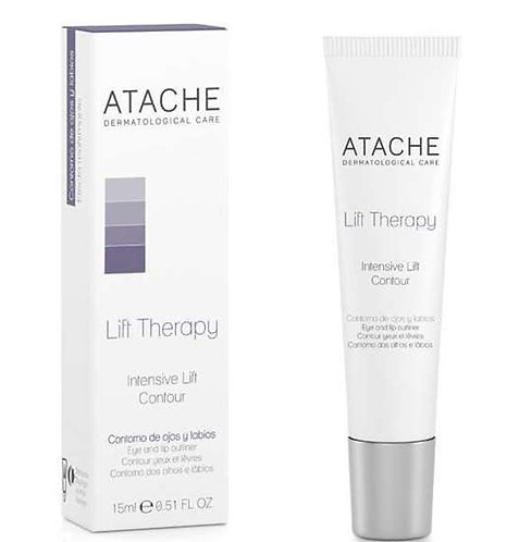 LIFT THERAPY INTENSIVE LIFT CONTOUR 15 ML