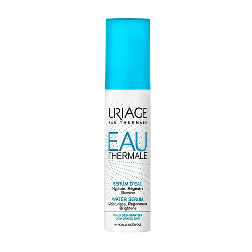 URIAGE -EAU THERMALE SERUM - 30ML