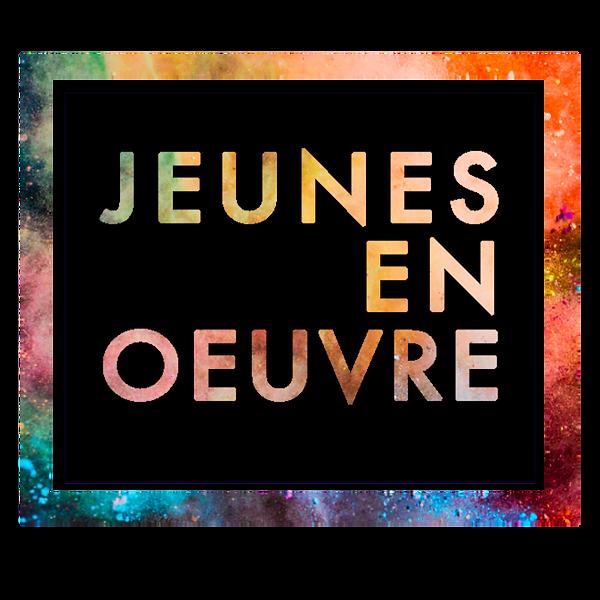 Logo JEO.png