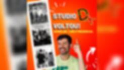 WhatsApp Image 2020-08-05 at 15.57.36 (2