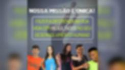 InShot_20200609_175714425[1].jpg