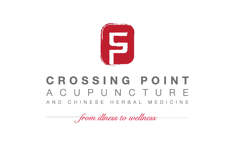 Acupuncturist Lexington MA - Chinese Herbal Medicine
