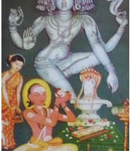 ஹரதத்தர் சரித்திரம்