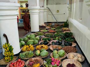 Sri Sri Periyava - 53rd Jayanthi