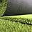 Thumbnail: GOLF PUTTING (Prix au M2)