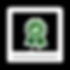 Recommandés_par_nos_clients.png